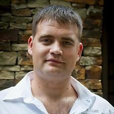 Фотография мужчины Гарик, 29 лет из г. Донецк