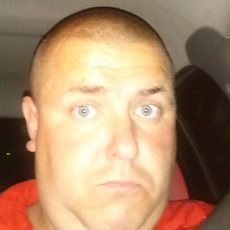 Фотография мужчины Danila, 31 год из г. Лида