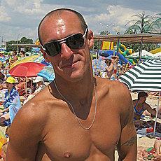 Фотография мужчины Андрей, 30 лет из г. Антрацит