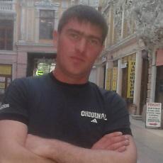 Фотография мужчины Саша, 33 года из г. Одесса