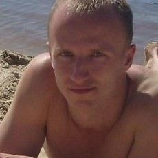 Фотография мужчины Любимчик, 33 года из г. Мозырь