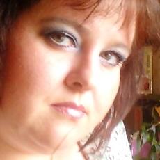 Фотография девушки Снежинка, 39 лет из г. Барановичи
