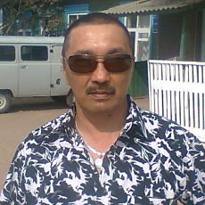 Фотография мужчины Владимир, 51 год из г. Магадан