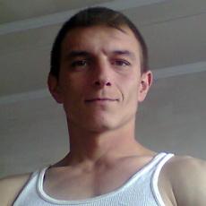 Фотография мужчины Frans, 31 год из г. Донецк