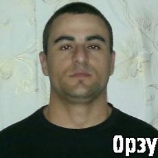 Фотография мужчины Samir, 30 лет из г. Екатеринбург