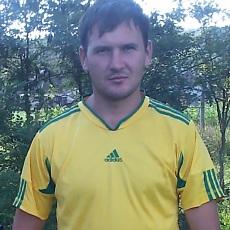 Фотография мужчины Олег, 30 лет из г. Одесса