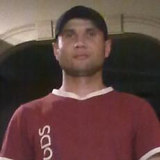 Фотография мужчины Саша, 35 лет из г. Хабаровск