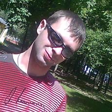 Фотография мужчины Дима, 34 года из г. Минск