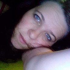 Фотография девушки Нюрочка, 39 лет из г. Новокузнецк