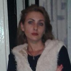 Фотография девушки Роза Ветров, 40 лет из г. Днепропетровск