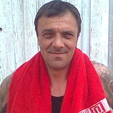 Фотография мужчины Синий, 50 лет из г. Екатеринбург