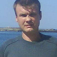 Фотография мужчины Александр, 45 лет из г. Холмск