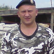 Фотография мужчины Алексей, 44 года из г. Орел