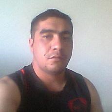 Фотография мужчины Dima, 34 года из г. Ангрен