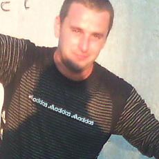 Фотография мужчины Жужик, 30 лет из г. Полтава