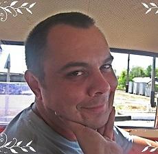 Фотография мужчины Костя, 34 года из г. Усть-Лабинск