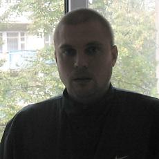 Фотография мужчины Леха, 34 года из г. Витебск