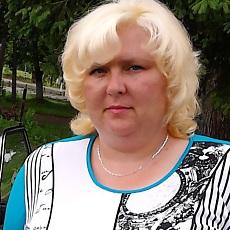 Фотография девушки Ксюша, 37 лет из г. Новогрудок