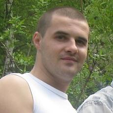 Фотография мужчины Александр, 35 лет из г. Гомель
