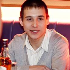 Фотография мужчины Олег, 27 лет из г. Иркутск