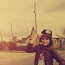 Фотография девушки Марина, 20 лет из г. Глубокое