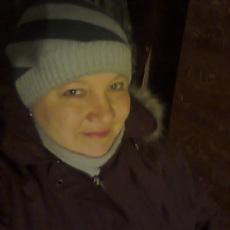 Фотография девушки Анна Анна, 46 лет из г. Сыктывкар