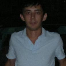 Фотография мужчины Илюша, 27 лет из г. Челябинск