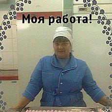 Фотография девушки Валентина, 44 года из г. Владивосток