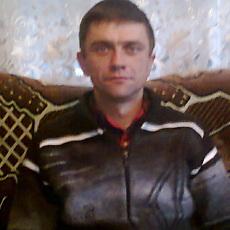 Фотография мужчины Майстер, 37 лет из г. Хуст
