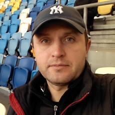 Фотография мужчины Слава, 46 лет из г. Винница