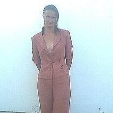Фотография девушки Валюша, 35 лет из г. Высокое