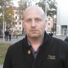 Фотография мужчины Дмитрий, 36 лет из г. Минск