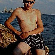 Фотография мужчины Dimon, 29 лет из г. Лисичанск