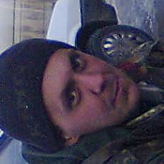 Фотография мужчины Витос, 33 года из г. Николаев