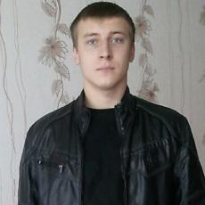 Фотография мужчины Марик, 23 года из г. Днепр