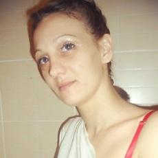 Фотография девушки Ира, 32 года из г. Пермь