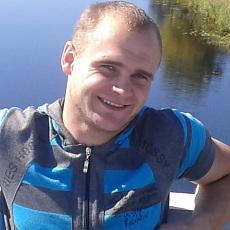 Фотография мужчины Андрик, 27 лет из г. Москва