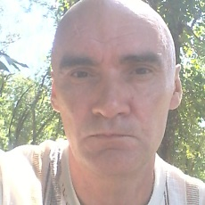 Фотография мужчины Oleg, 50 лет из г. Краснодар