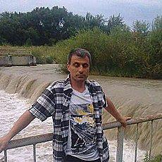 Фотография мужчины Алекс, 42 года из г. Пятигорск