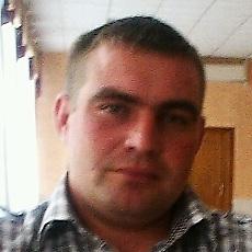 Фотография мужчины Кекс, 31 год из г. Минск