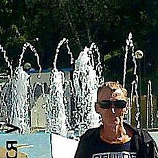 Фотография мужчины Подорожник, 51 год из г. Лесозаводск