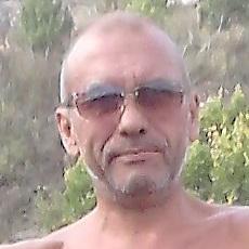 Фотография мужчины Николай, 47 лет из г. Самара