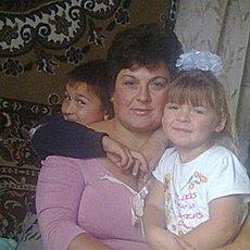 Фотография девушки Елена, 43 года из г. Шаргород
