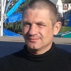 Фотография мужчины Андрей, 37 лет из г. Речица