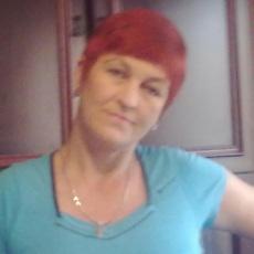 Фотография девушки Ксюня, 48 лет из г. Горловка