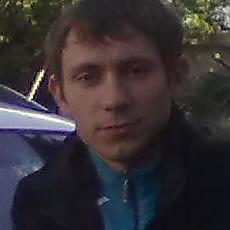 Фотография мужчины Вячеслав, 27 лет из г. Барнаул