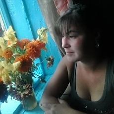 Фотография девушки Ирэн, 31 год из г. Чернышевск
