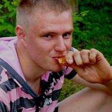 Фотография мужчины Саня, 27 лет из г. Брест