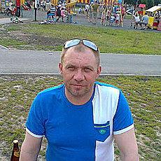 Фотография мужчины Алексей, 46 лет из г. Добрянка