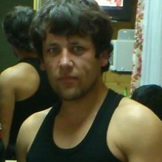 Фотография мужчины Timur, 26 лет из г. Москва